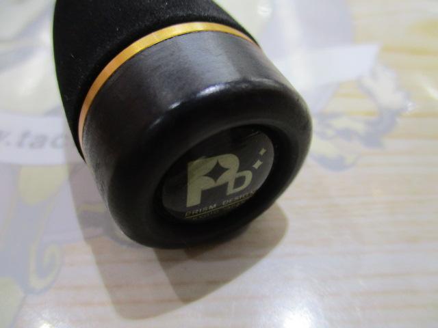 ディーバ62 圖片(2)