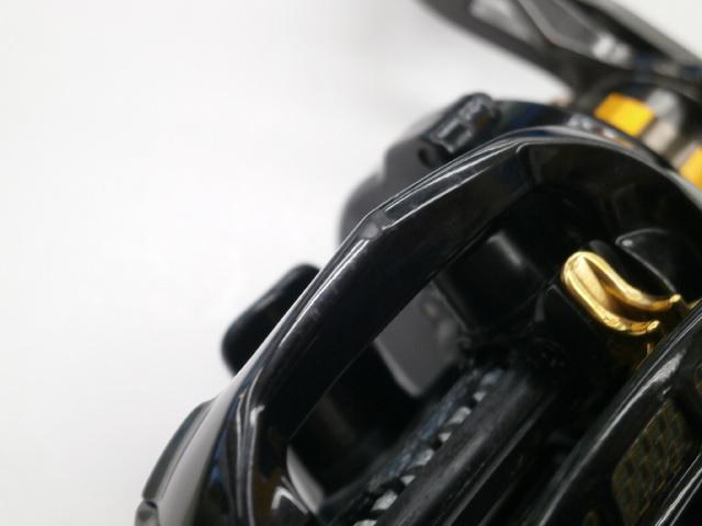 モアザンPESV8.1R-TW 圖片(7)