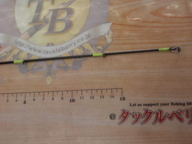 ブラックレーベルBL-PF701MHFB 圖片(6)