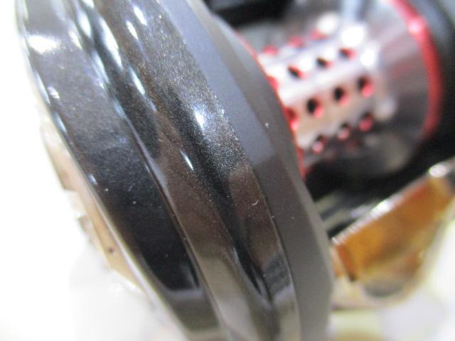 レボエリート8(シルバースプール) 圖片(2)