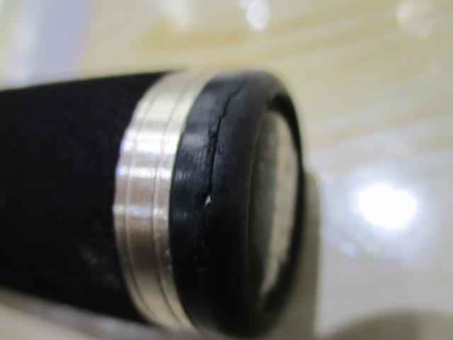 タクティクスTCSS-70L 圖片(1)