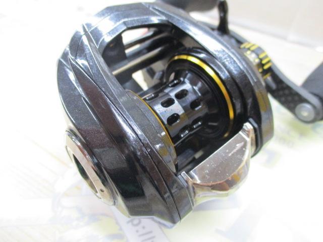 レボALC-IB6 圖片(4)