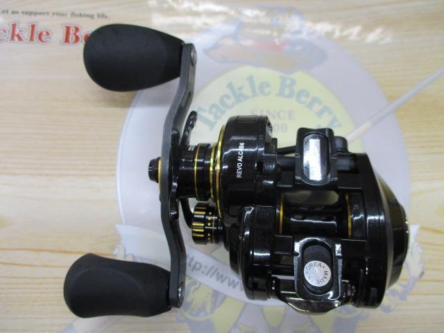 レボALC-IB6 圖片(5)