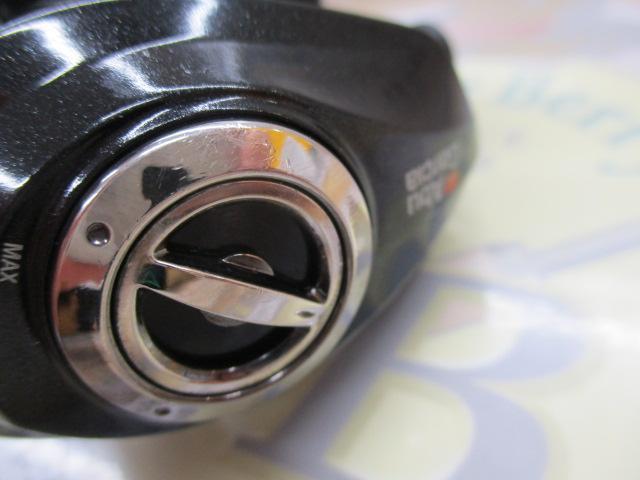 レボALC-IB6 圖片(6)