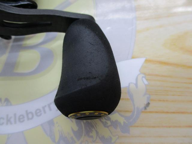 レボALC-IB6 圖片(7)