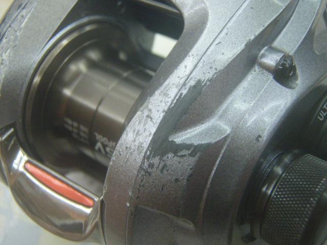 ダイワSSSV103SH 圖片(2)