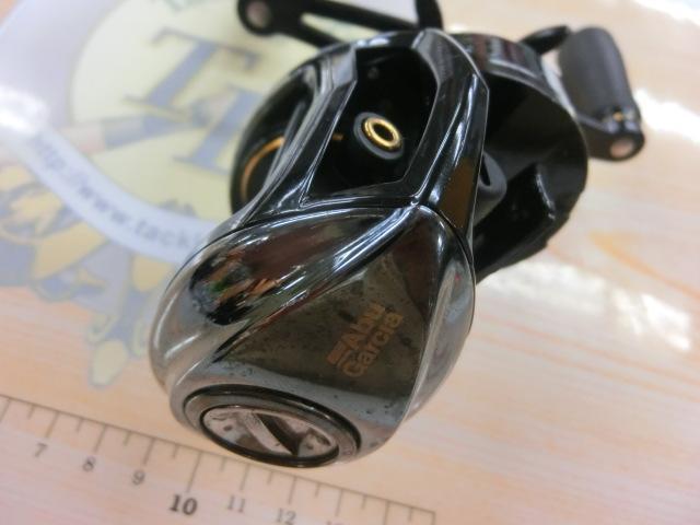 レボブラック6-L 圖片(3)