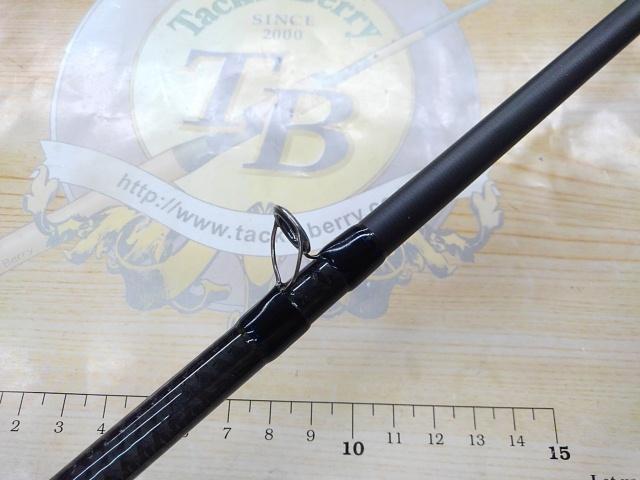 カレイドインスピラーレTKIC-610H-BKガンスリンジャー 圖片(6)