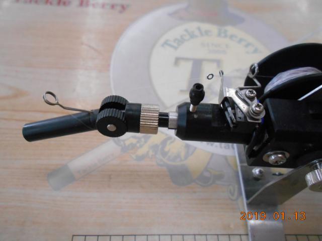 TN-M800B型 圖片(2)