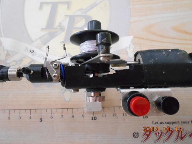 TN-M800B型 圖片(7)