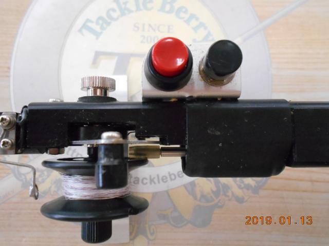 TN-M800B型 圖片(3)
