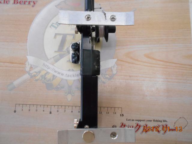 TN-M800B型 圖片(6)