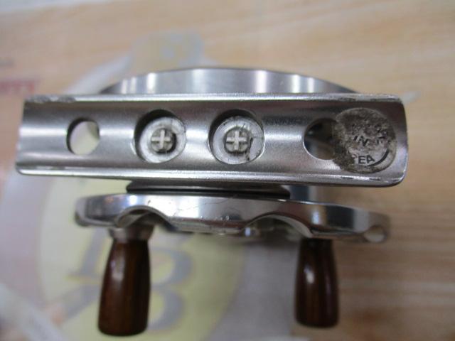 メタロイヤルチヌ607倍速 圖片(5)