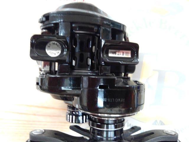 レボLTX-BF8-L 圖片(5)