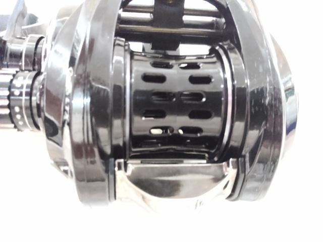 レボLTX-BF8-L 圖片(6)