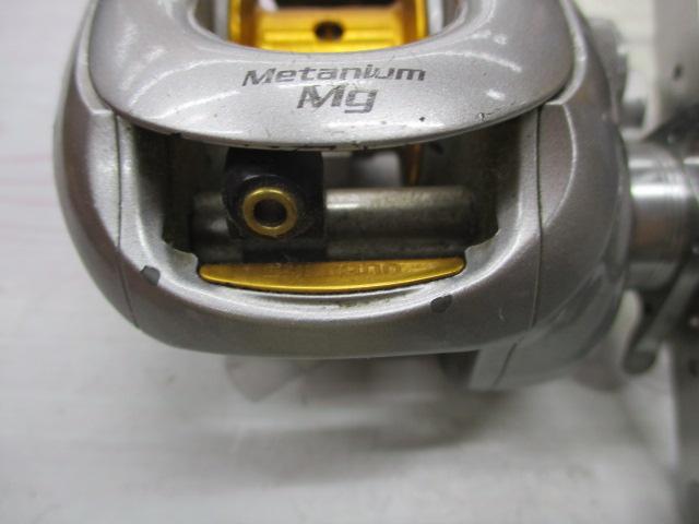 07メタニウムMgLH 圖片(5)