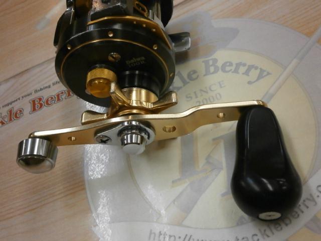 ミリオネアICV100R 圖片(3)