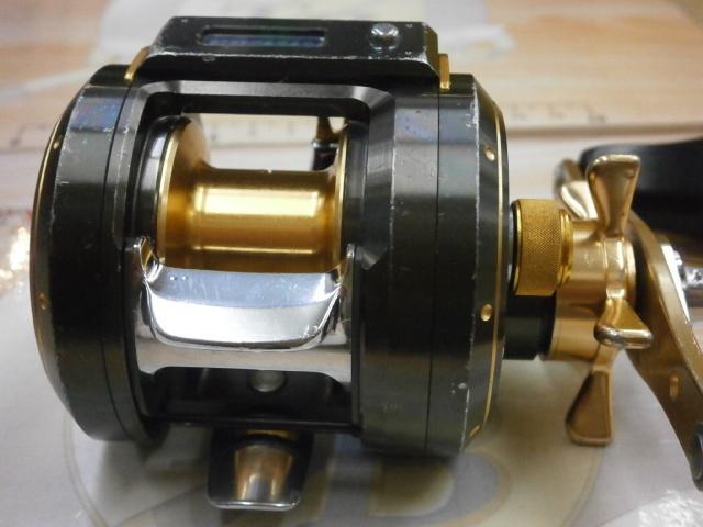 ミリオネアICV100R 圖片(6)