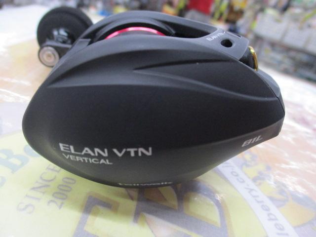 エランVTN81L 圖片(5)