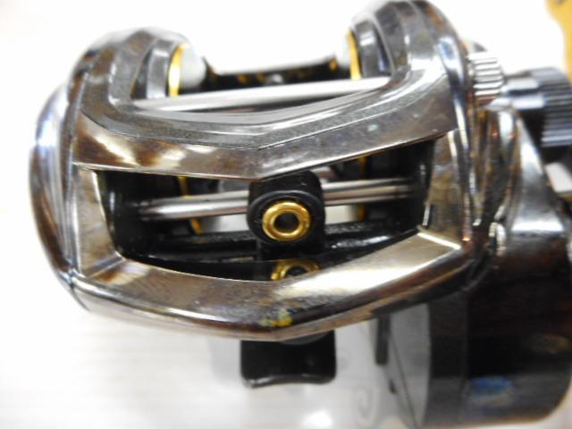 レボビッグシューターコンパクトL 圖片(5)