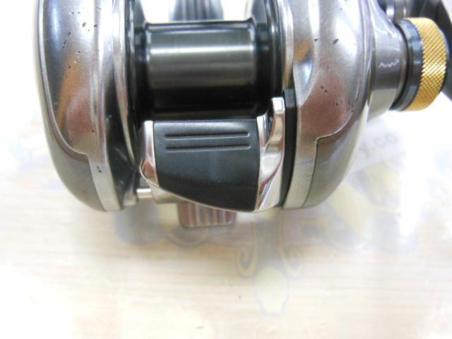 15メタニウムDCXG(RH) 圖片(6)