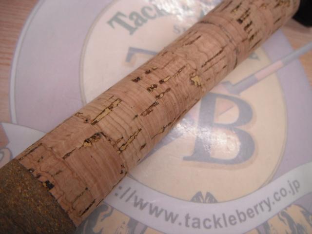 ブルートレック DBTC-65ML-FM 圖片(3)