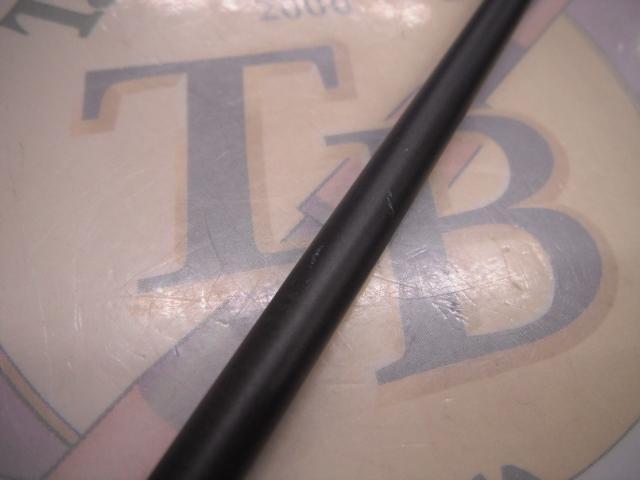 ブルートレック DBTC-65ML-FM 圖片(6)