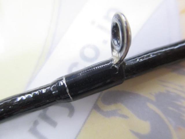 バンタム 170M