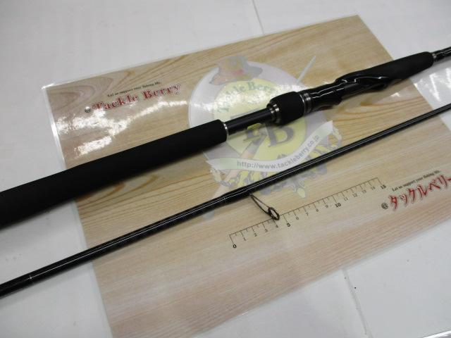 16エクスセンス S906M/RF
