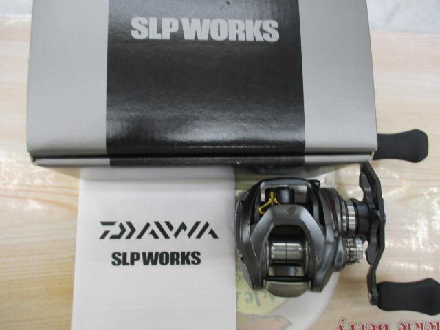 スティーズA TW-SLPW