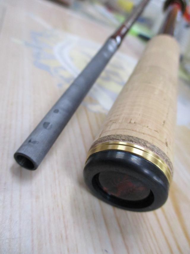 18ワールドシャウラ 1703R-2