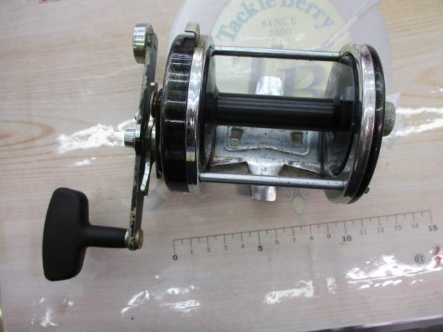 10000C Automatic Two Speed