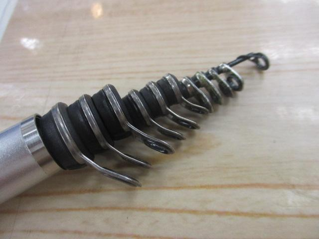 15BB-Xスペシャル 2.0-485/520SZⅡ