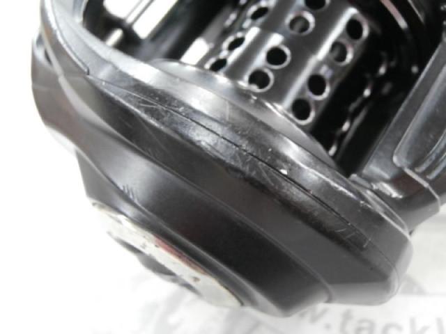 ロキサーニ BF8 圖片(5)