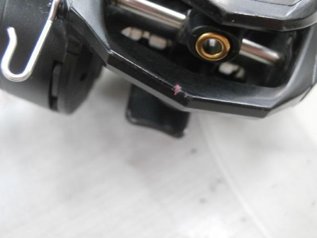ロキサーニ BF8 圖片(7)