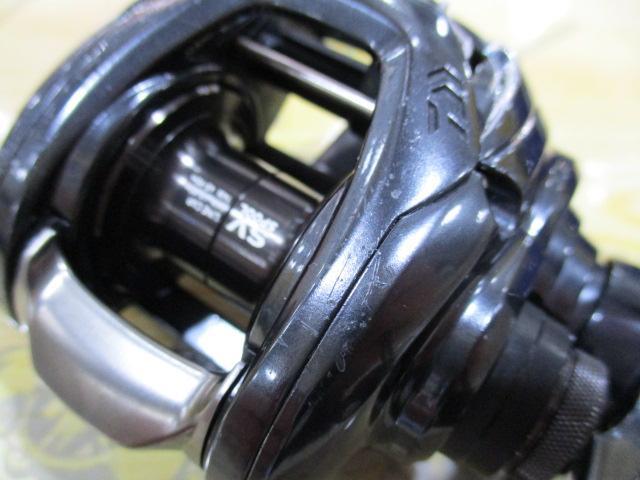 20タトゥーラ SV TW 103SH 圖片(2)