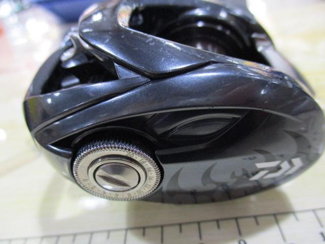 20タトゥーラ SV TW 103SH 圖片(4)