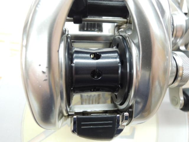 16メタニウムMGL RH 圖片(2)