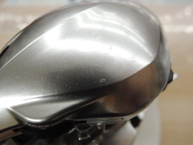 16メタニウムMGL RH 圖片(6)